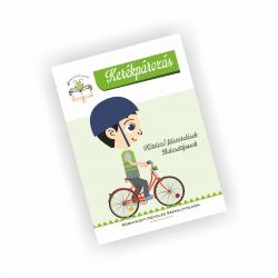 Kerékpározás (10.1.)